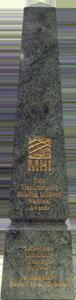 mhi_award