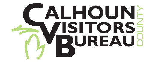 Calhoun-Co-Convention-visitors-bureau